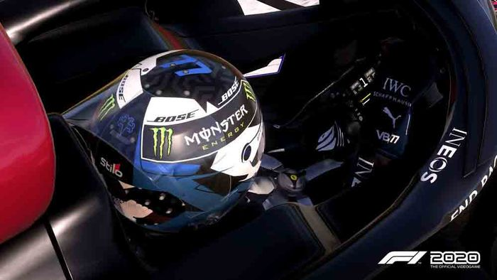 f1 2020 performance bottas helmet 1