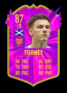 tierney-future-stars-predictions