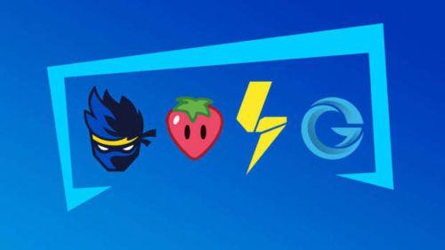 icon series fortnite ninja loserfruit thegrefg lachlan 1024x576 1