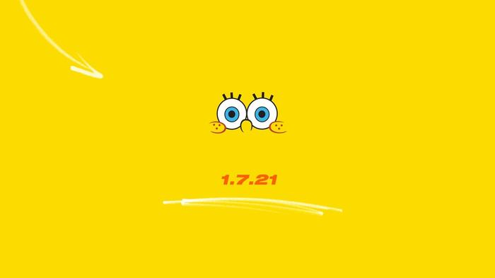 Madden 21 Spongebob Bubble Bowl MUT 21