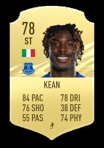 moise-kean-fifa-22-prediction