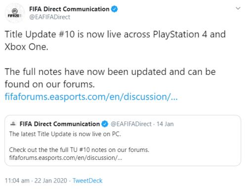 title-update-10-fifa-20