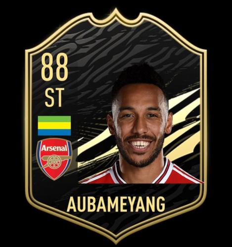 88-rated-aubameyang-leak-fifa-totw-21-card