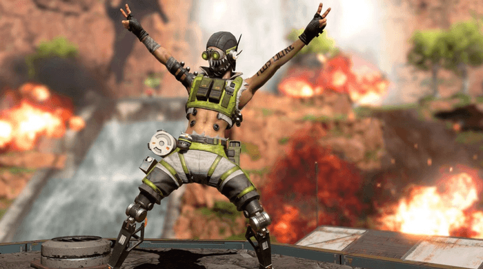 apex-legends-developer-working-on-new-ip-that-will-allow-adventuring-forever