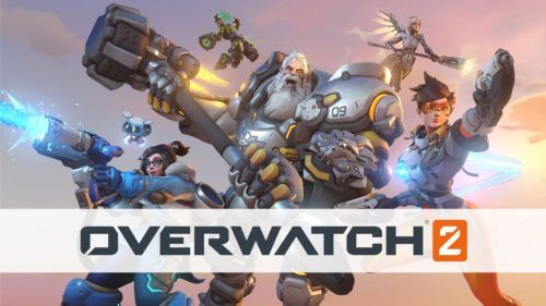 overwatch 2 everything you need to know