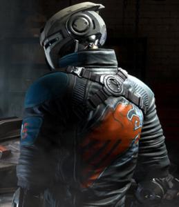 beta-gameplay-disintegration-campaign