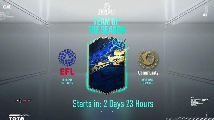fifa-21-tots-community-efl-countdown