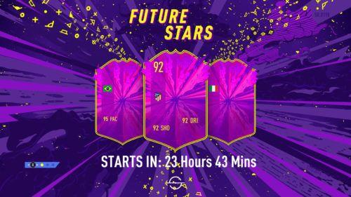 future-stars-loading-screen