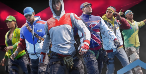r6 event skins outfits