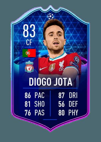 diogo-jota-totgs-fifa-21