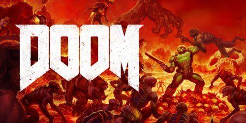 doom epic games