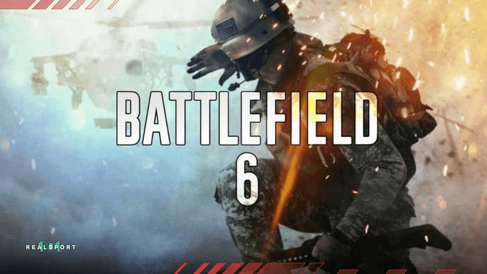 Battlefield 2042 Book, EA Play Time Live: Multiplayer Maps, and the conquest of those docs Rush, Mode and More Discrimination