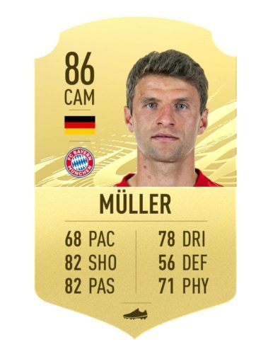 Muller 379x500 1