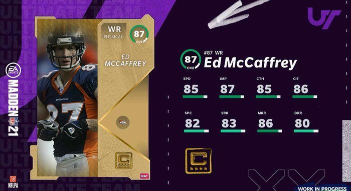 Ed McCaffrey 1