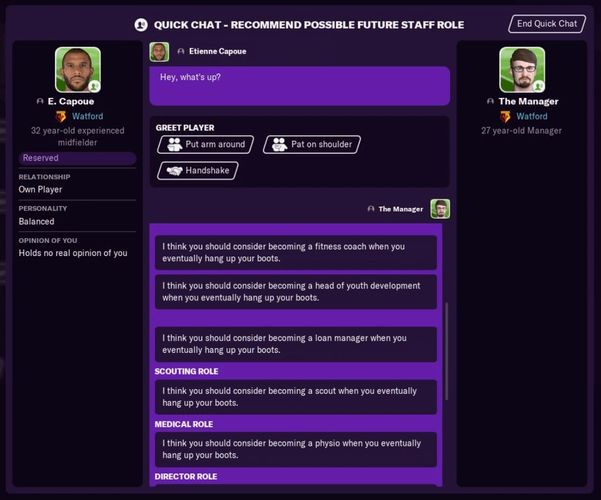 fm2021 from assistant to analyst 1
