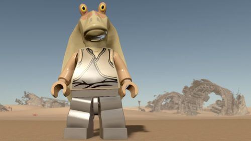jar-jar-binks-lego-star-wars