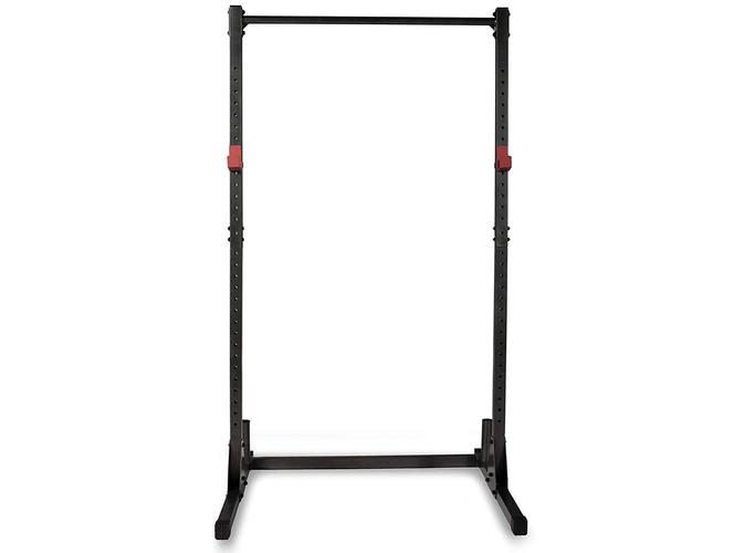 best pull up bar free standing