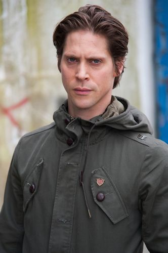 Resident Evil Village Voice Actors