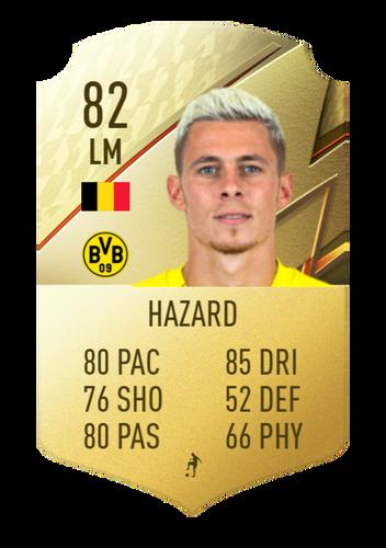 thorgan-hazard-fifa-22