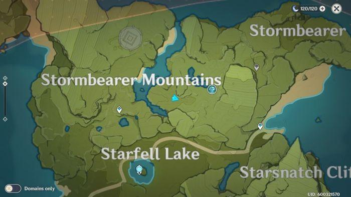 stormbearer mountains genshin impact 1