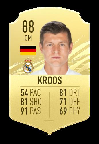 toni-kroos-fifa-21-ultimate-team-base-card