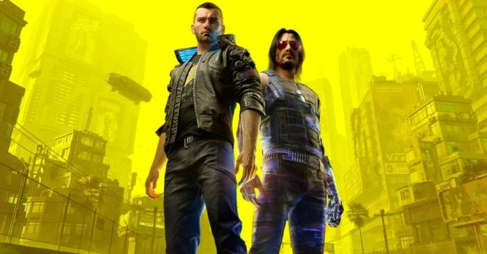FLOP! Cyberpunk 2077 flopped massively