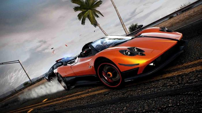 need for speed hot pursuit remastered leak 3 1