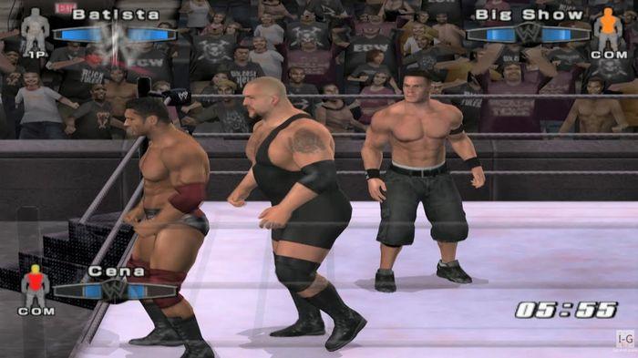 smackdown-vs-raw-2006-cena-show-batista
