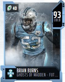 brian-burns-ghosts-of-madden-mut-panthers