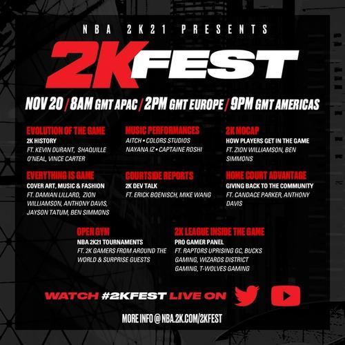 11 09 ROS 2K Fest EMEA 1080x1080 min