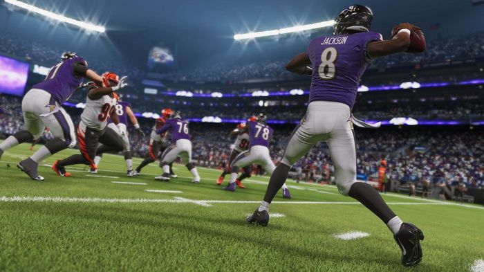MINI CAMPS: Get a view of all players and unlock develop traits and boosts