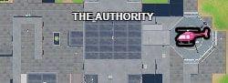 Authoirty Choppa