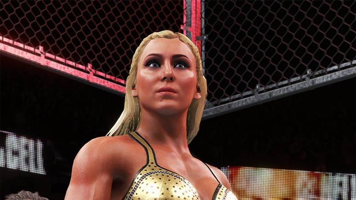 WWE 2K22 Games Sale Series Company Sold Sales Rumors