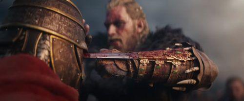 ac valhalla hidden blade