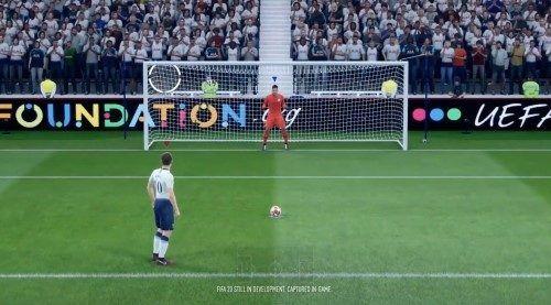 fifa 20 penalties