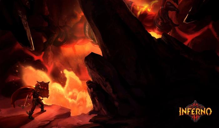 OSRS Traiblazer League The Inferno skill cape