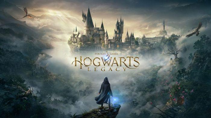 harry-potter-hogwarts-legacy
