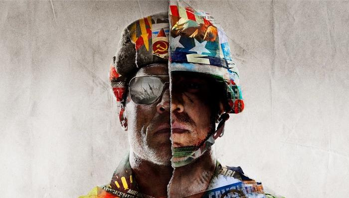 black ops cold war call of duty release date