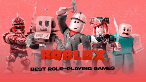 Good Rpg Games On Roblox Roblox Best Role Playing Games June S Promo Codes How To Redeem And More