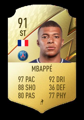 mbappe-fifa-22