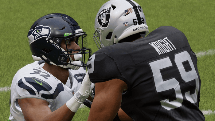 is madden 22 on xbox game pass