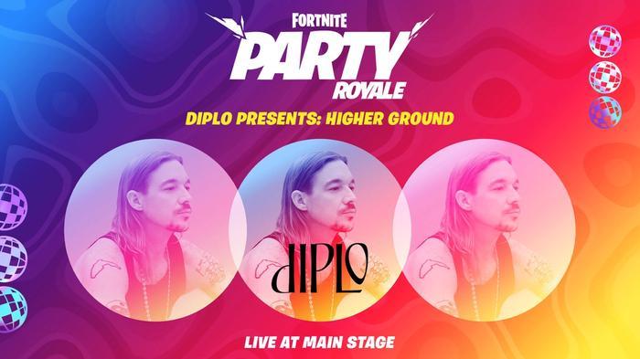 Diplo-presents-higher-ground