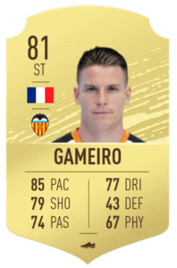 Gameiro-fut-base-card