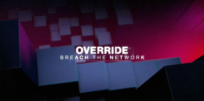 Destiny 2 Season 14 New Activities and Missions Override Breach the Network