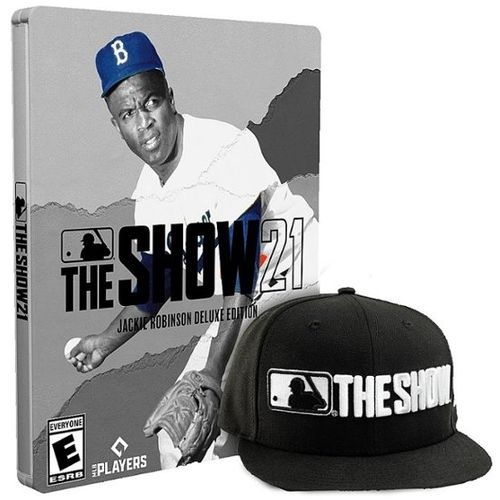 MLB The Show 21 Release Date Time Countdown Download Preload Early Access