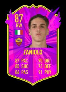 zaniolo-future-stars-predictions
