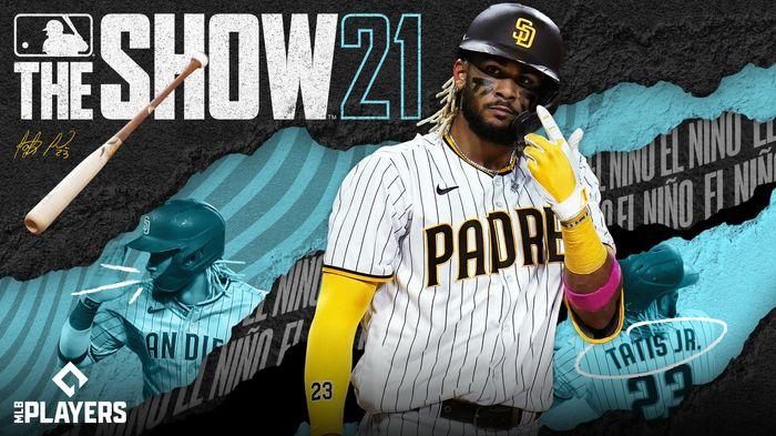 MLB on Xbox Game Pass