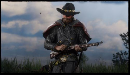 red dead get up