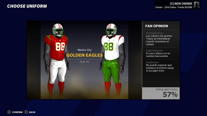rsz madden 21 relocation mexico city golden eagles kit 2