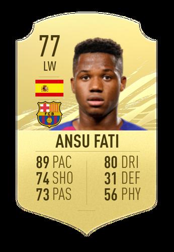 ansu-fati-fifa-22-prediction